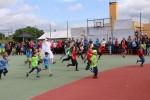 Sportovní dětský den - Čokoládová trepka 2017 V. - obrázek 131