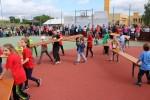 Sportovní dětský den - Čokoládová trepka 2017 V. - obrázek 132