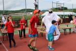 Sportovní dětský den - Čokoládová trepka 2017 V. - obrázek 134