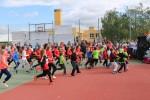 Sportovní dětský den - Čokoládová trepka 2017 V. - obrázek 135