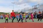 Sportovní dětský den - Čokoládová trepka 2017 V. - obrázek 142