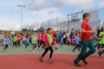 Sportovní dětský den - Čokoládová trepka 2017 V. - obrázek 143