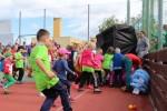 Sportovní dětský den - Čokoládová trepka 2017 V. - obrázek 144
