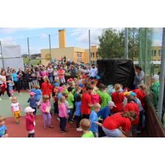 Sportovní dětský den - Čokoládová trepka 2017 V. - obrázek 146
