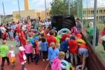 Sportovní dětský den - Čokoládová trepka 2017 V. - obrázek 147