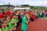 Sportovní dětský den - Čokoládová trepka 2017 V. - obrázek 149