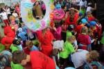 Sportovní dětský den - Čokoládová trepka 2017 V. - obrázek 151
