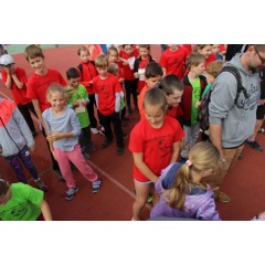 Sportovní dětský den - Čokoládová trepka 2017 V. - obrázek 152