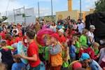 Sportovní dětský den - Čokoládová trepka 2017 V. - obrázek 154