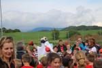 Sportovní dětský den - Čokoládová trepka 2017 V. - obrázek 155