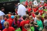 Sportovní dětský den - Čokoládová trepka 2017 V. - obrázek 156