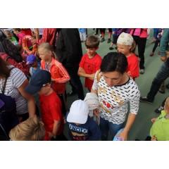 Sportovní dětský den - Čokoládová trepka 2017 V. - obrázek 158