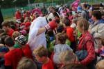 Sportovní dětský den - Čokoládová trepka 2017 V. - obrázek 159