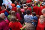 Sportovní dětský den - Čokoládová trepka 2017 V. - obrázek 160