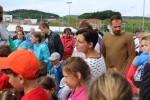 Sportovní dětský den - Čokoládová trepka 2017 V. - obrázek 164