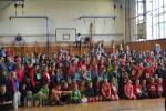 Sportovní dětský den - Čokoládová trepka 2017 VI. - obrázek 19