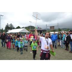Sportovní dětský den - Čokoládová trepka 2017 VI. - obrázek 27