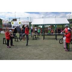 Sportovní dětský den - Čokoládová trepka 2017 VI. - obrázek 36