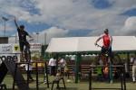 Sportovní dětský den - Čokoládová trepka 2017 VI. - obrázek 47