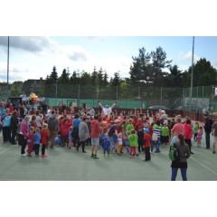 Sportovní dětský den - Čokoládová trepka 2017 VI. - obrázek 50