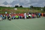 Sportovní dětský den - Čokoládová trepka 2017 VI. - obrázek 51