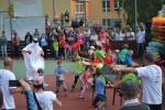 Sportovní dětský den - Čokoládová trepka 2017 VI. - obrázek 53