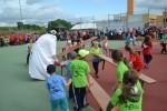 Sportovní dětský den - Čokoládová trepka 2017 VI. - obrázek 54