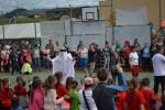 Sportovní dětský den - Čokoládová trepka 2017 VI. - obrázek 59