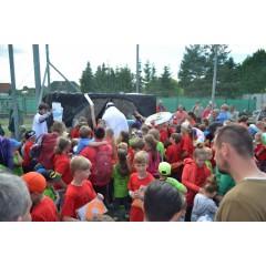 Sportovní dětský den - Čokoládová trepka 2017 VI. - obrázek 63