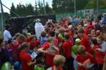 Sportovní dětský den - Čokoládová trepka 2017 VI. - obrázek 64