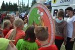 Sportovní dětský den - Čokoládová trepka 2017 VI. - obrázek 65