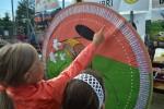 Sportovní dětský den - Čokoládová trepka 2017 VI. - obrázek 66