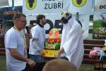 Sportovní dětský den - Čokoládová trepka 2017 VI. - obrázek 67