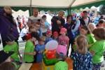 Sportovní dětský den - Čokoládová trepka 2017 VI. - obrázek 69