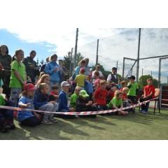 Sportovní dětský den - Čokoládová trepka 2017 VI. - obrázek 71