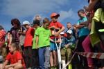 Sportovní dětský den - Čokoládová trepka 2017 VI. - obrázek 72