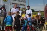 Sportovní dětský den - Čokoládová trepka 2017 VI. - obrázek 85
