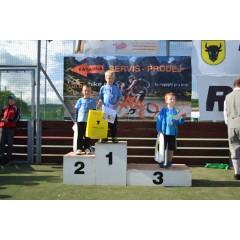 Sportovní dětský den - Čokoládová trepka 2017 VI. - obrázek 105