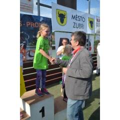 Sportovní dětský den - Čokoládová trepka 2017 VI. - obrázek 121