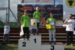 Sportovní dětský den - Čokoládová trepka 2017 VI. - obrázek 129