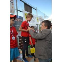 Sportovní dětský den - Čokoládová trepka 2017 VI. - obrázek 151