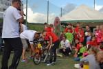 Sportovní dětský den - Čokoládová trepka 2017 VI. - obrázek 153