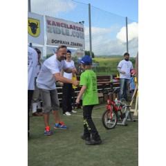 Sportovní dětský den - Čokoládová trepka 2017 VI. - obrázek 160