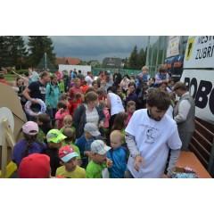 Sportovní dětský den - Čokoládová trepka 2017 VI. - obrázek 168