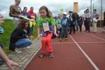Sportovní dětský den - Čokoládová trepka 2017 VII. - obrázek 4