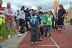 Sportovní dětský den - Čokoládová trepka 2017 VII. - obrázek 5