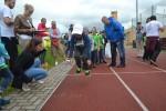 Sportovní dětský den - Čokoládová trepka 2017 VII. - obrázek 6