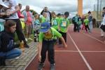 Sportovní dětský den - Čokoládová trepka 2017 VII. - obrázek 12