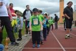 Sportovní dětský den - Čokoládová trepka 2017 VII. - obrázek 13