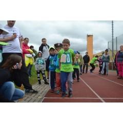 Sportovní dětský den - Čokoládová trepka 2017 VII. - obrázek 15